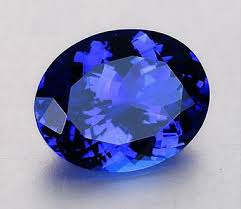 tanzanite benefits