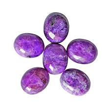 Sugilite Benefits