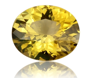 chrysoberyl meaning