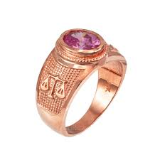 https://gemstagram.com/wp-content/uploads/2020/01/Libra-Birthstone-in-Rings-Necklaces-and-Jewelry.jpg