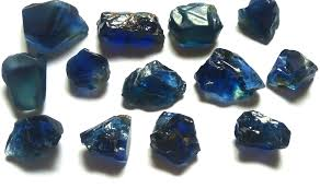 The Spiritual Meaning of September Birthstone